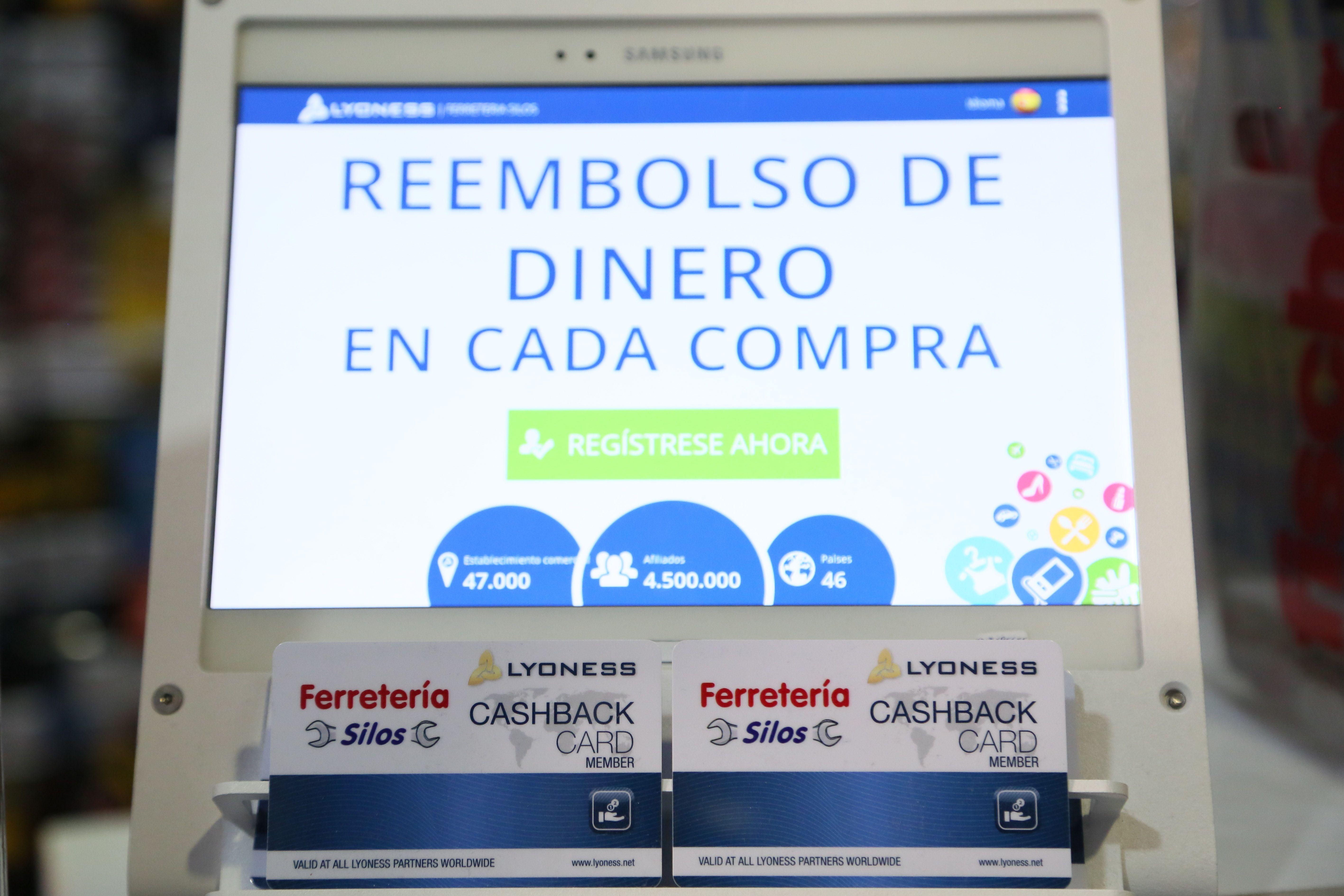 Foto 4 de Ferreterías en Madrid | Ferretería Silos