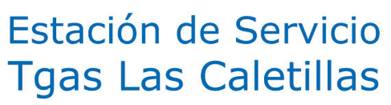 Foto 1 de Estaciones de servicio en Candelaria | Estación de Servicio Tgas Las Caletillas