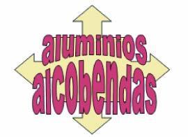 Foto 1 de Carpintería de aluminio, metálica y PVC en Alcobendas | Aluminios Alcobendas