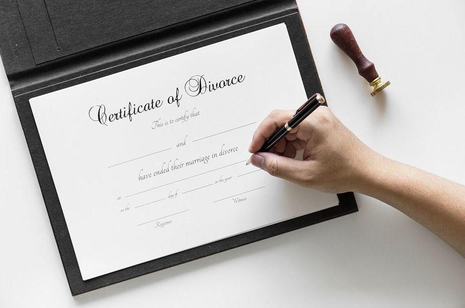 Abogado divorcios Chamartin