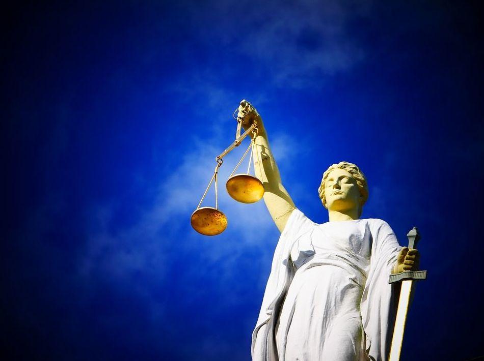 Derecho Penal Chamartin