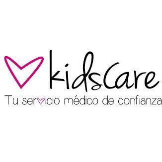 Telepedriatría: Servicios de Escuela Infantil Santa Paula