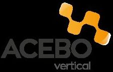 acebo vertical