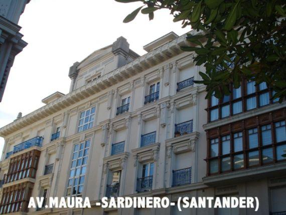 Foto 93 de Trabajos verticales en Torrelavega | Acebo Trabajos Verticales