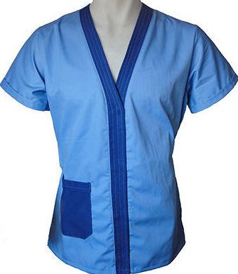 Protección y vestuario laboral: Catálogo de Suministros Labayru