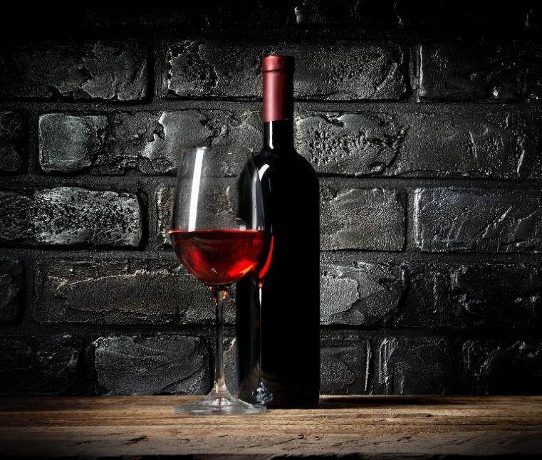 Carta de Vinos: Nuestros productos de Restaurante Meson Del Norte
