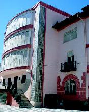Foto 10 de Colegios privados en Santander | Colegio Cumbres