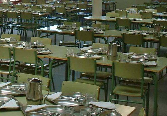 Servicios escolares: Catálogo de Colegio Cumbres