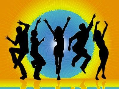 Danza: Catálogo de Colegio Cumbres