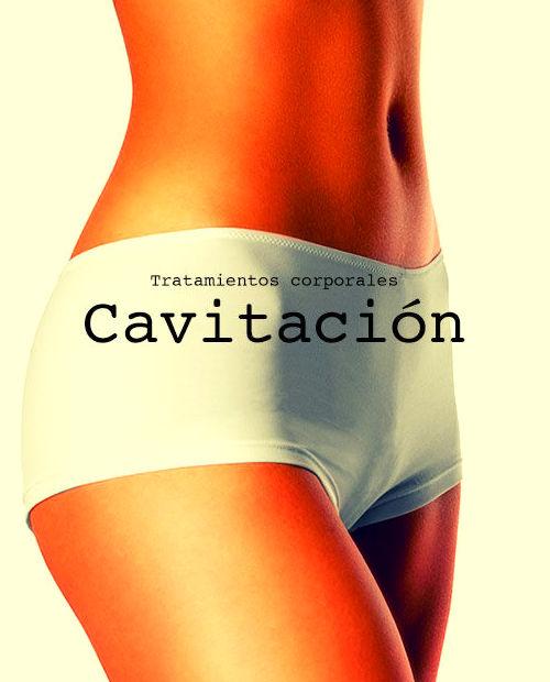 Tratamientos de cavitación en Cobeña, Madrid