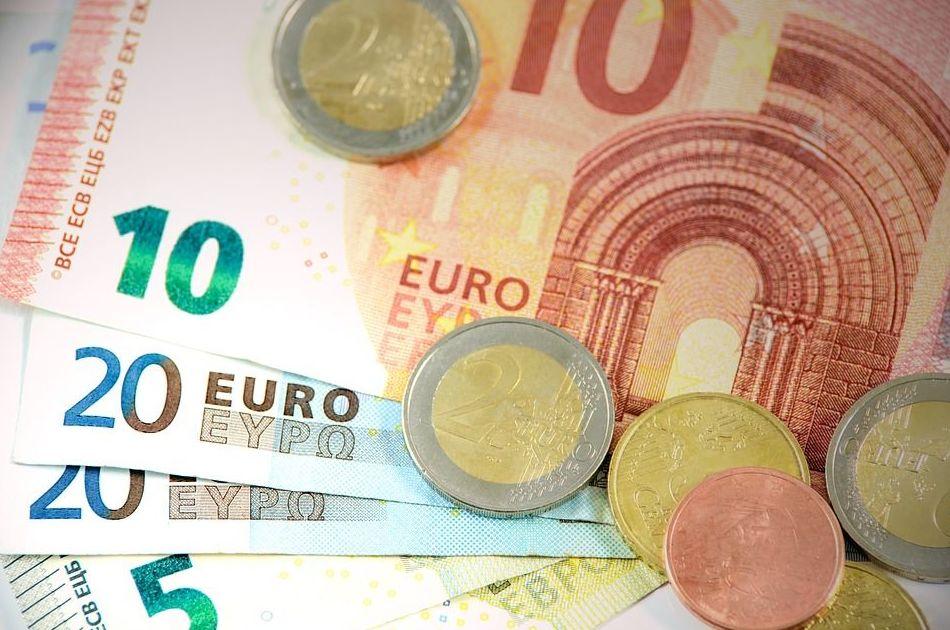 Reclamaciones bancarias: Ramas del derecho de Florencio Pérez Palacios