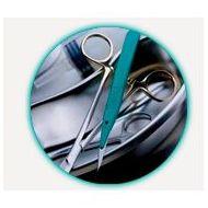 Cirugía : Servicios de Clínica Veterinaria Roncal