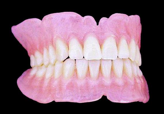 Foto 10 de Protésicos dentales en Valladolid | Provall Prótesis Valladolid