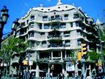 Foto 6 de Autocares en Sant Andreu de la Barca | Alianza Travi, S.A.