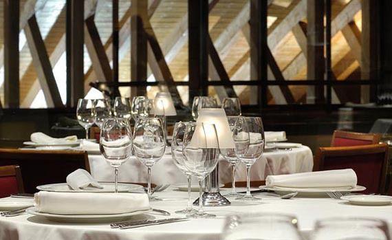 Foto 3 de Hoteles en Llavorsí | Hotel Riberies