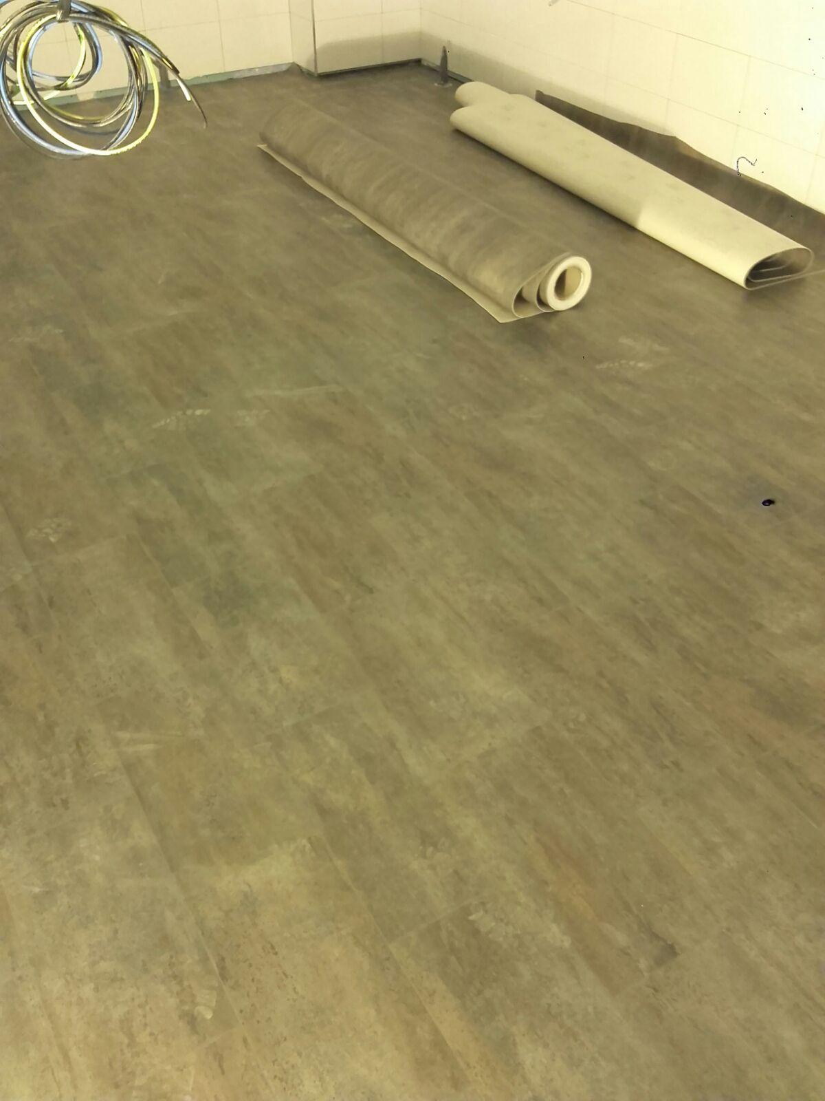 Foto 70 de Aislamientos acústicos y térmicos en Almería | Acoustic Drywall