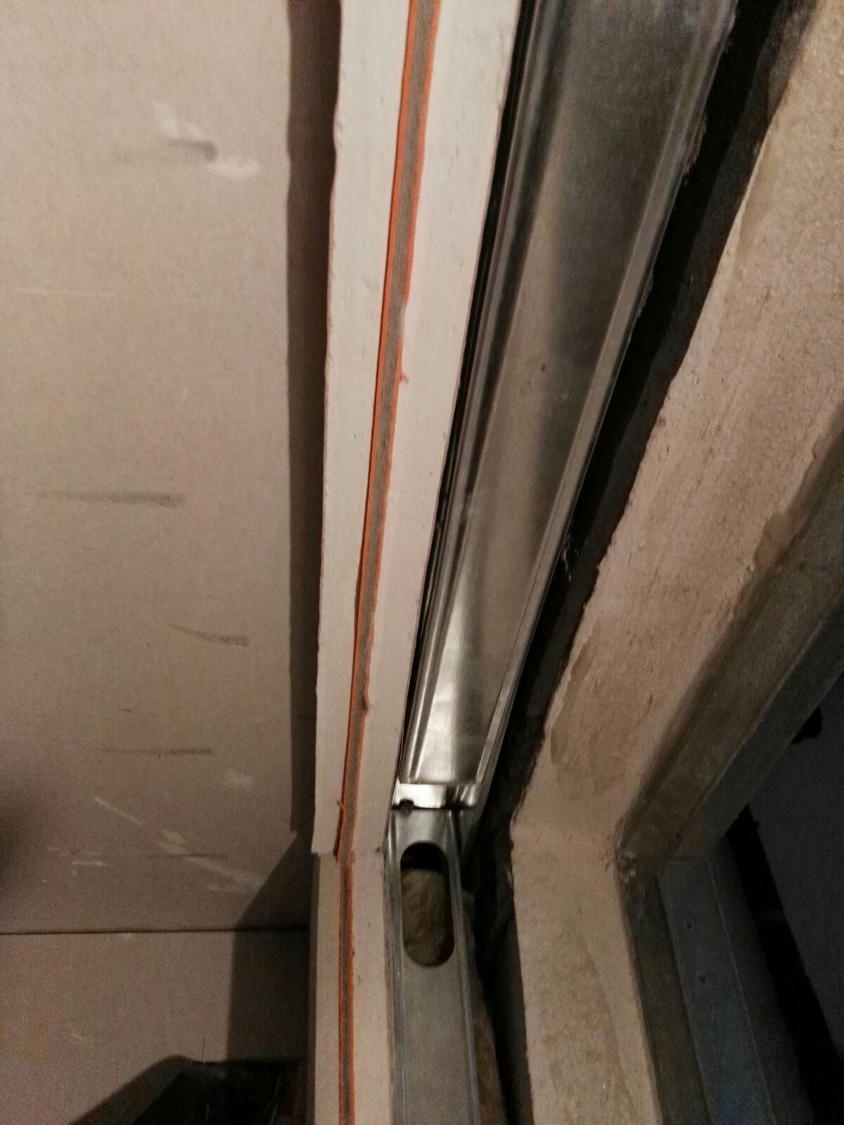 Foto 68 de Aislamientos acústicos y térmicos en Almería | Acoustic Drywall