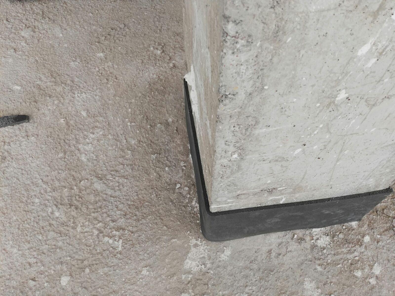 Foto 71 de Aislamientos acústicos y térmicos en Almería | Acoustic Drywall