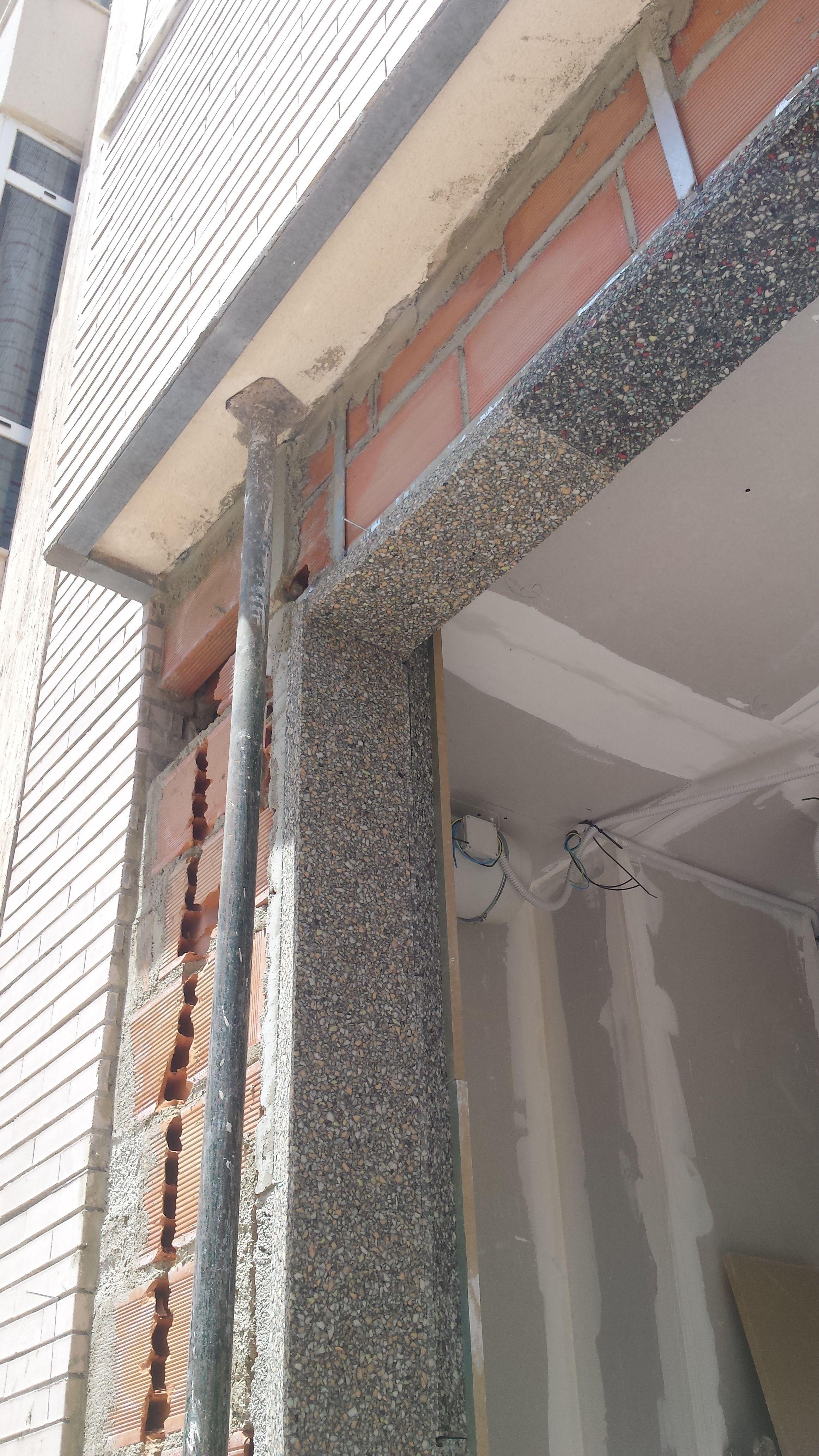 Foto 75 de Aislamientos acústicos y térmicos en Almería | Acoustic Drywall