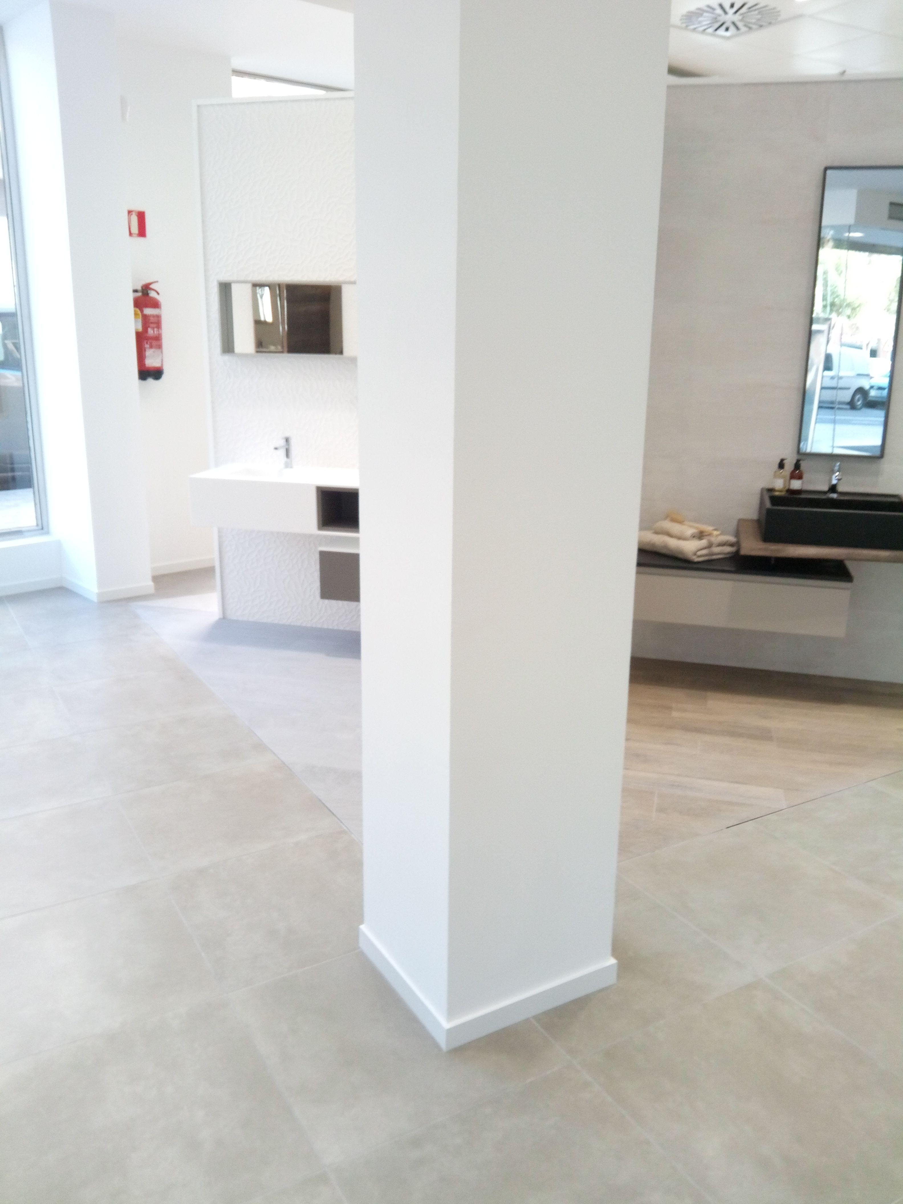Foto 48 de Aislamientos acústicos y térmicos en Almería | Acoustic Drywall