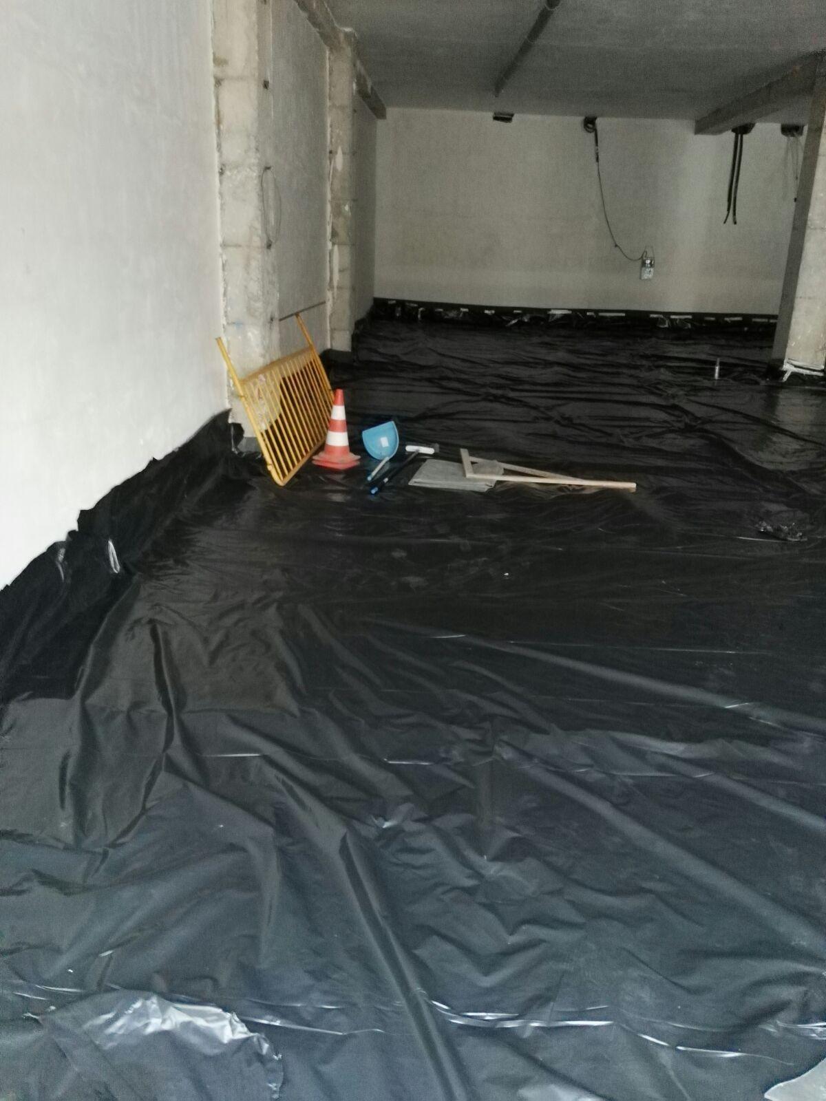 Foto 67 de Aislamientos acústicos y térmicos en Almería | Acoustic Drywall