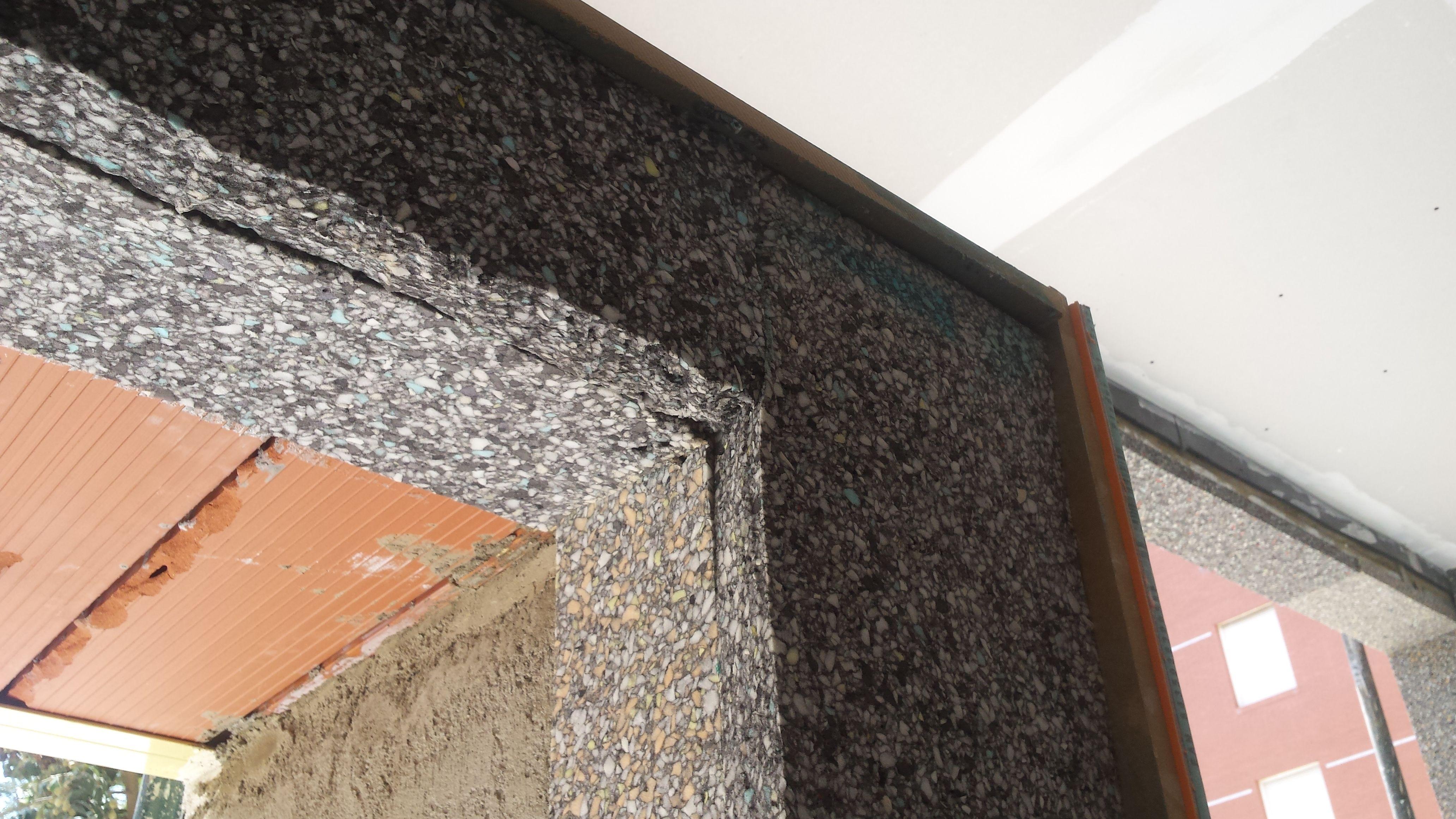 Foto 121 de Aislamientos acústicos y térmicos en Almería | Acoustic Drywall
