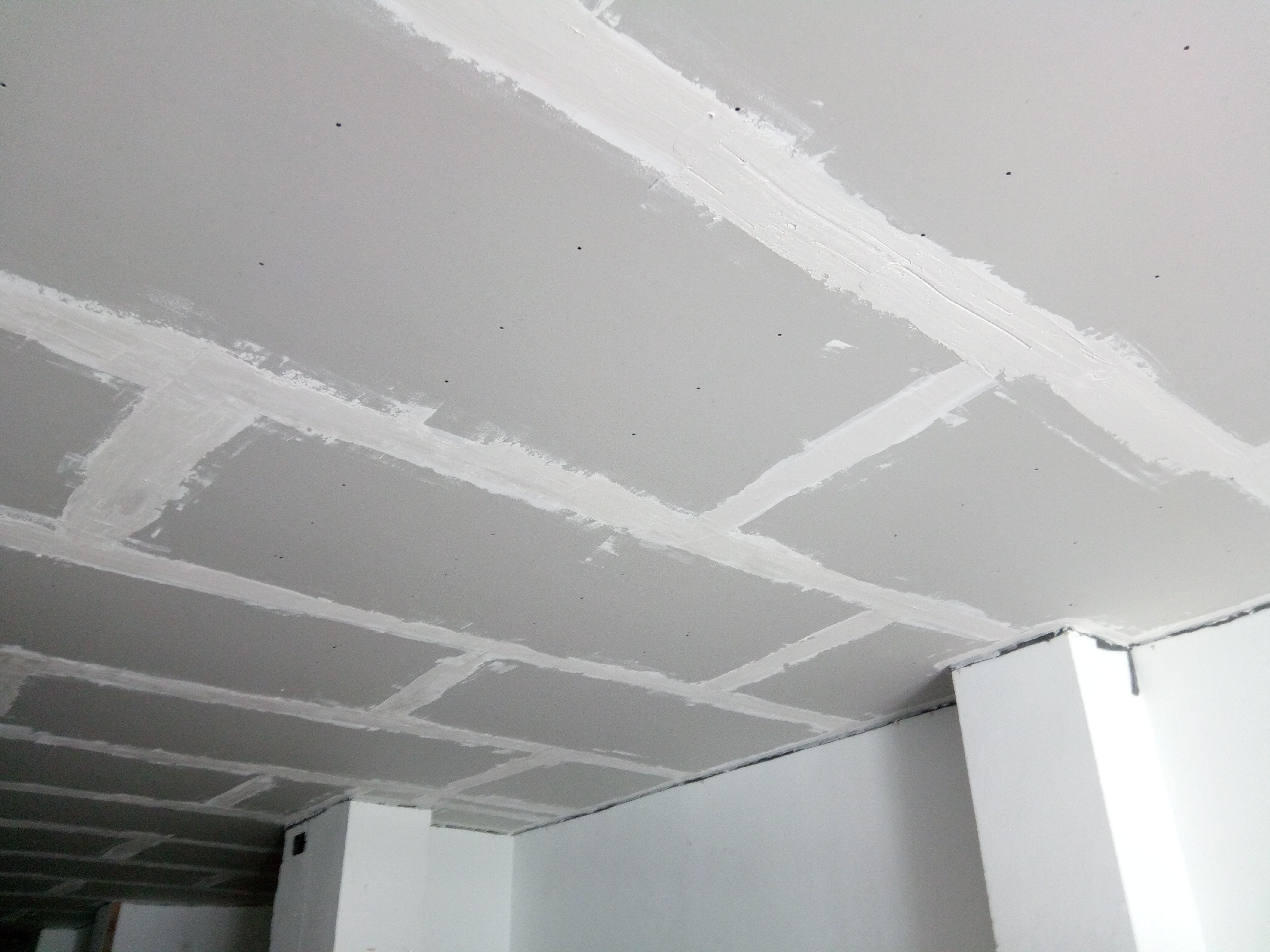 Foto 94 de Aislamientos acústicos y térmicos en Almería | Acoustic Drywall
