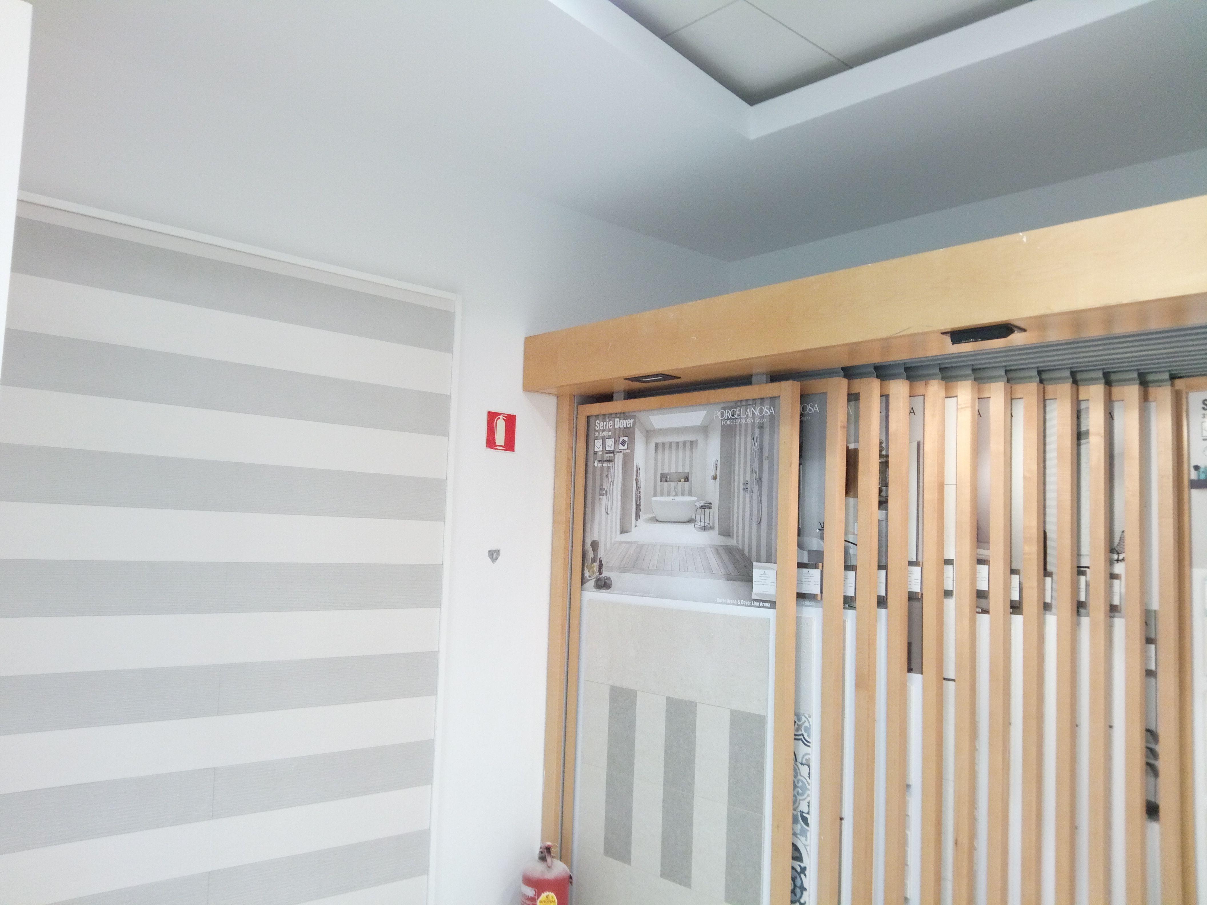 Foto 51 de Aislamientos acústicos y térmicos en Almería | Acoustic Drywall