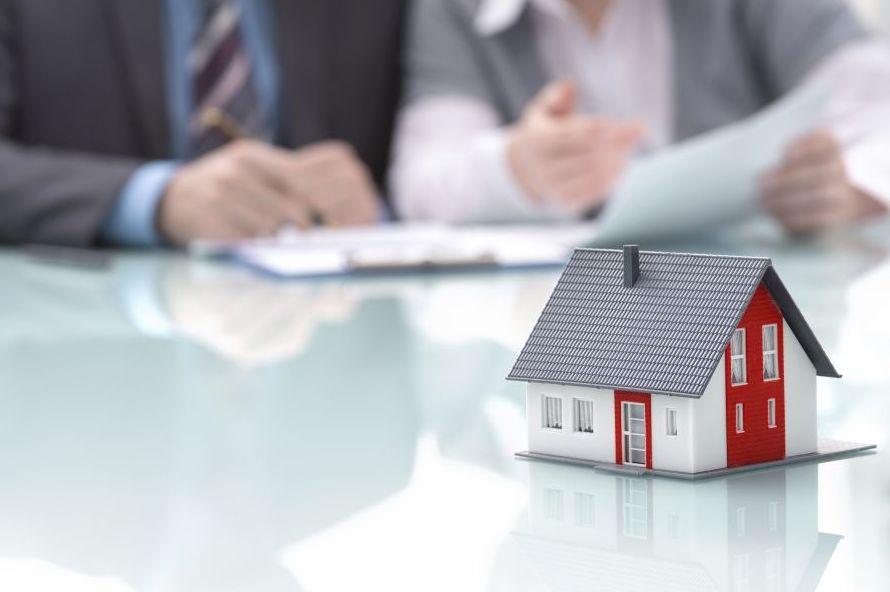 Derecho inmobiliario : Servicios especializados de Martínez Collado Abogado
