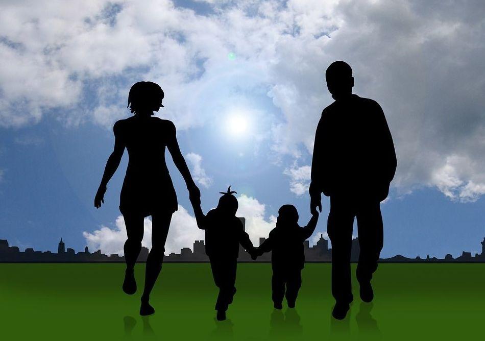 Derecho de Familia: Servicios especializados de Martínez Collado Abogado