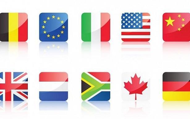Idiomas: Especialidades de Speak & Think School Of English