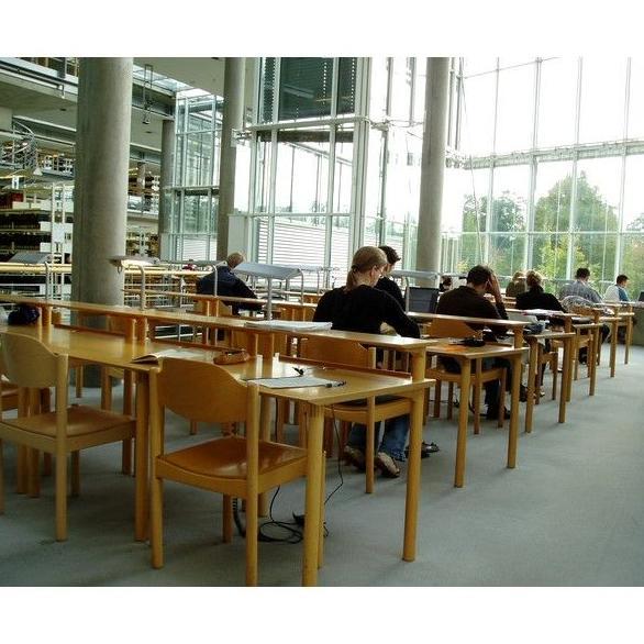 Preparación Cambridge: Especialidades de Speak & Think School Of English
