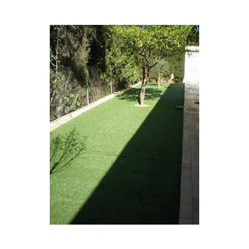 Proyectos: Diseño y mantenimiento de Jardinería Alxarafat