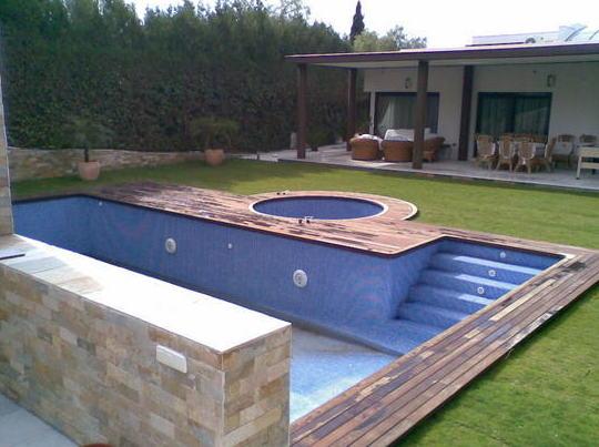 Diseño y cuidado de jardines  Mairena del Aljarafe