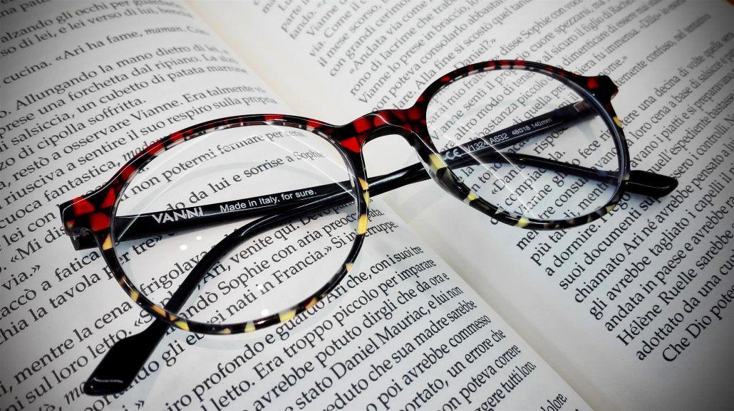Complementos : Productos y servicios de Óptica Bernardas