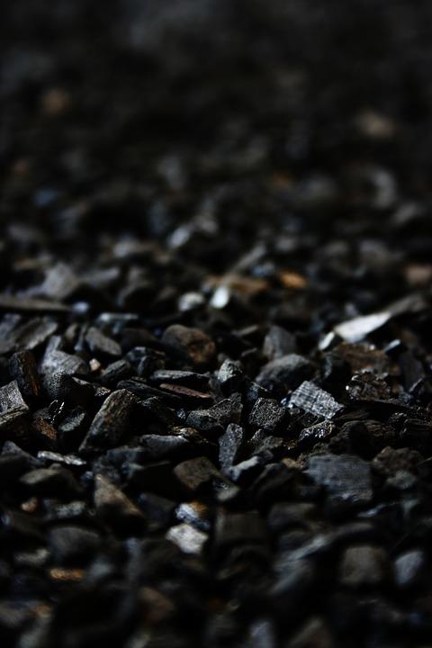 Carbón: Servicios de Ulpianotrans