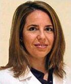 Psicóloga Joanna Carrasco