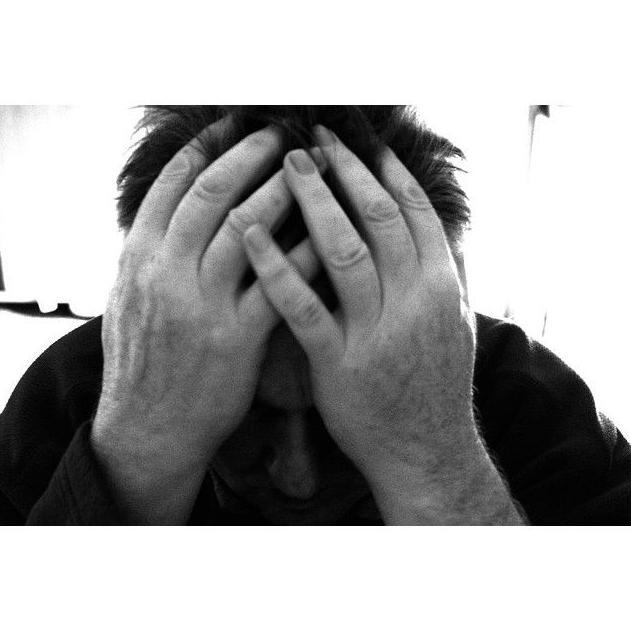 Emocional Freedom Techniques: Productos y servicios de Psicóloga Joanna Carrasco