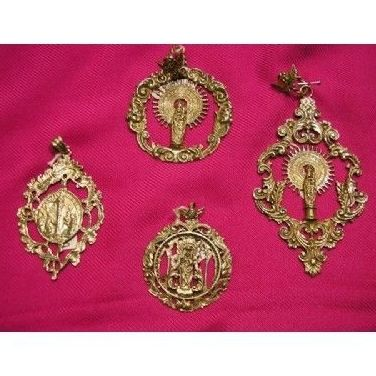 Medallas: Productos de Bellostas
