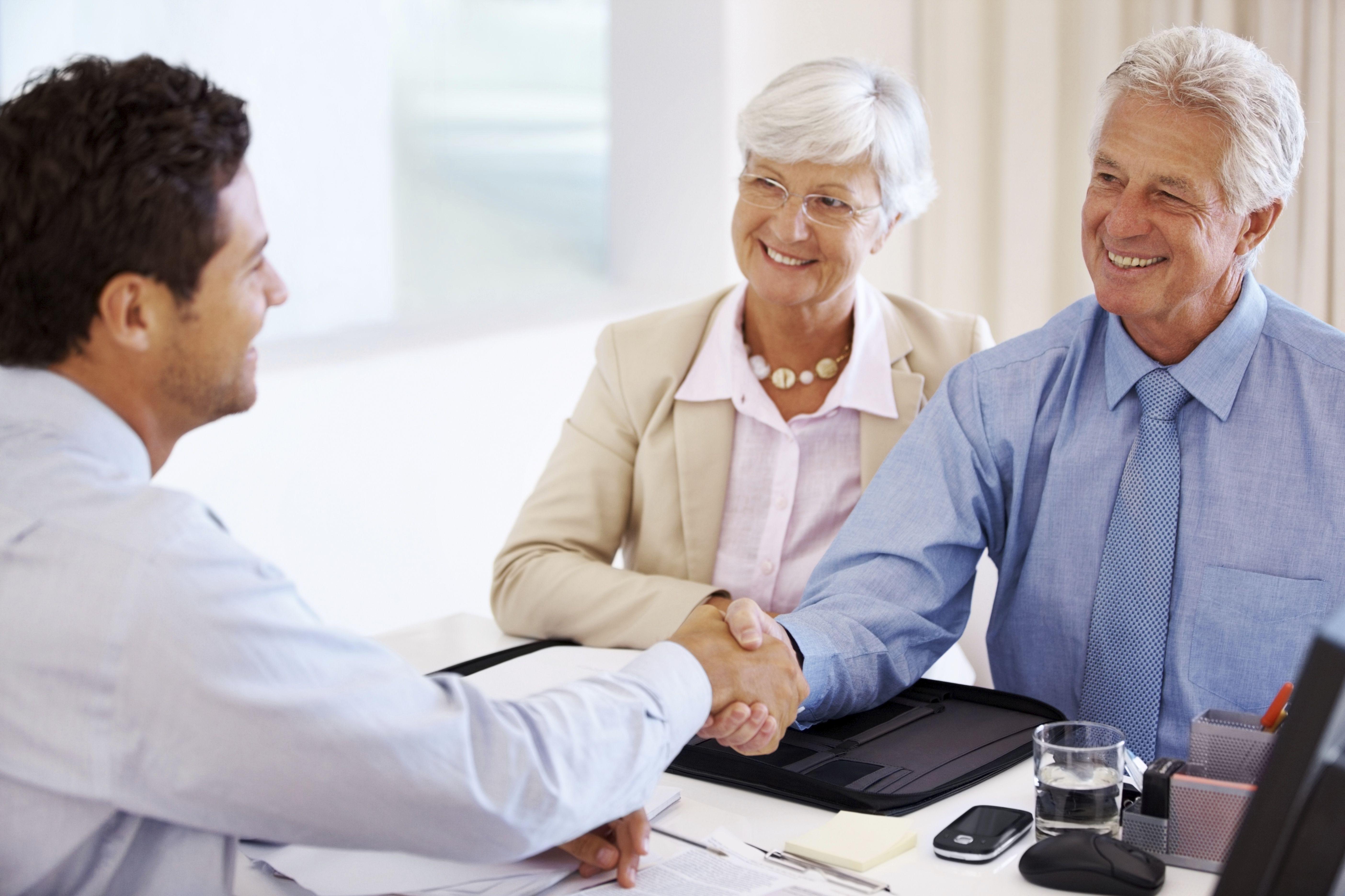 Empresa especializada en créditos hipotecarios en Barcelona