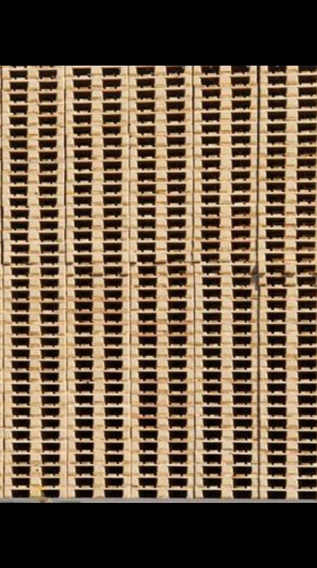 Foto 27 de Palets en  | Repal - Palets Cuenca, S.L.