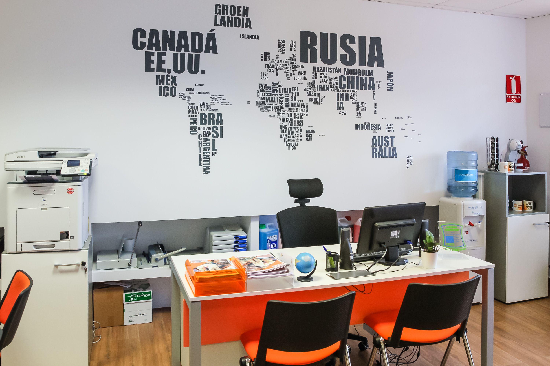 Foto 6 de Empresas de limpieza en Puerto Sagunto | Ismed Servicios Integrales