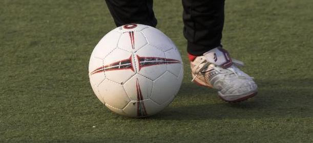 Derecho deportivo Valenica: Servicios de Bufete Mañez Abogados