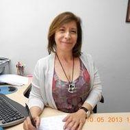 Carmen Máñez Castellano, procuradora en Valencia, Despacho de procuradores Valencia