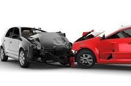 Abogado accidentes de trafico
