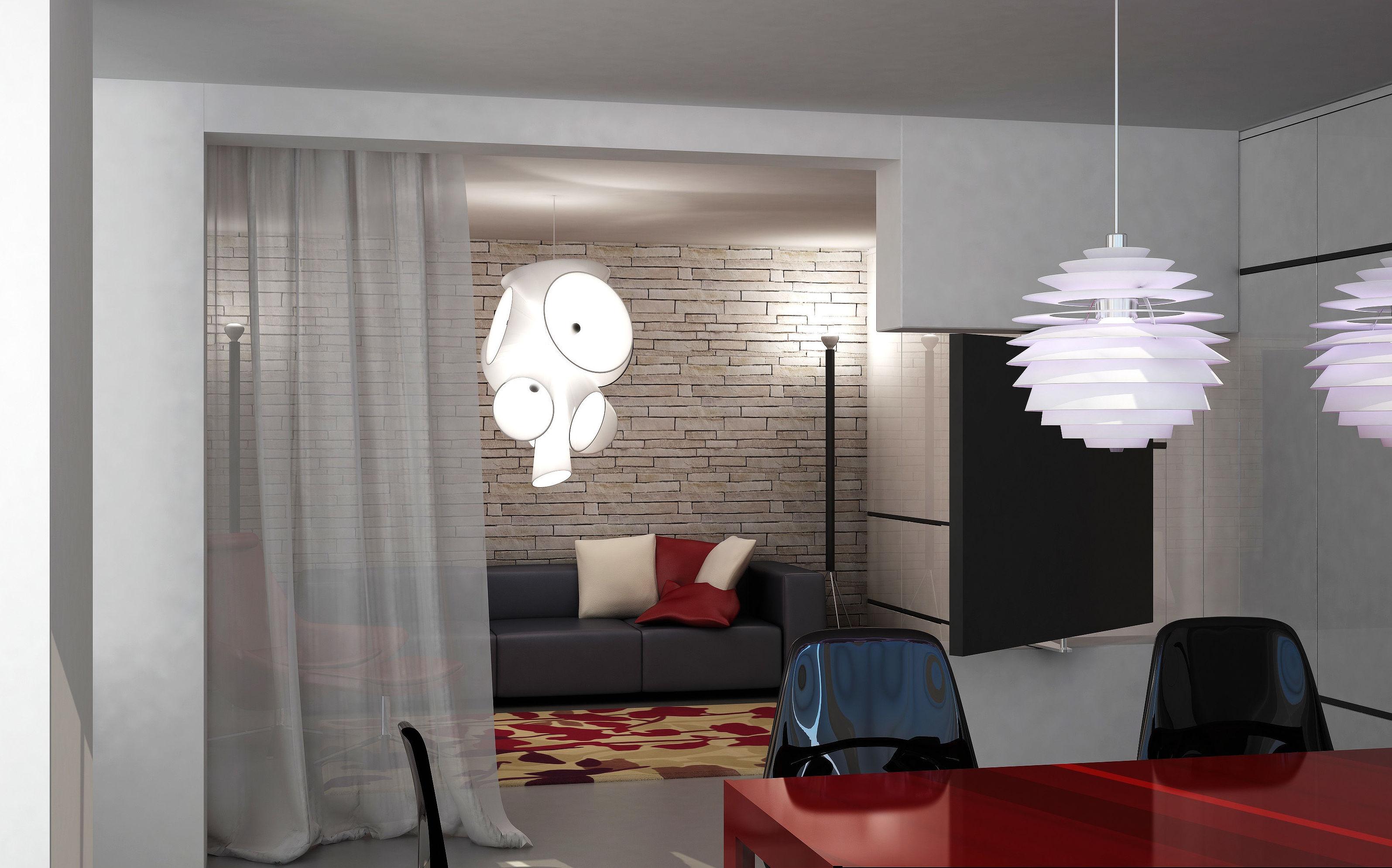 Empresa instaladora de luces led