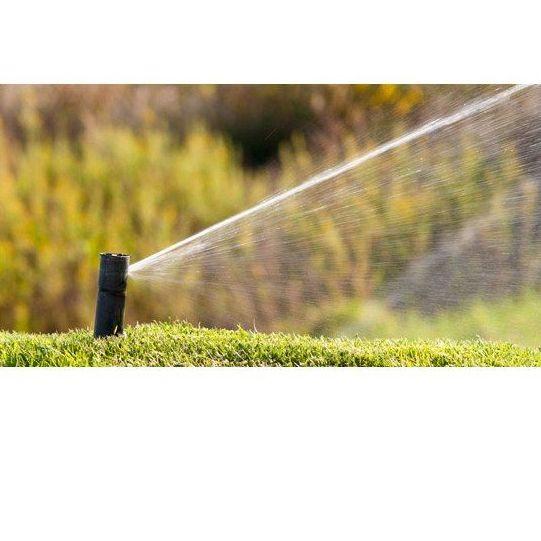 Instalaciones: Productos trebol garden de Trébol Garden