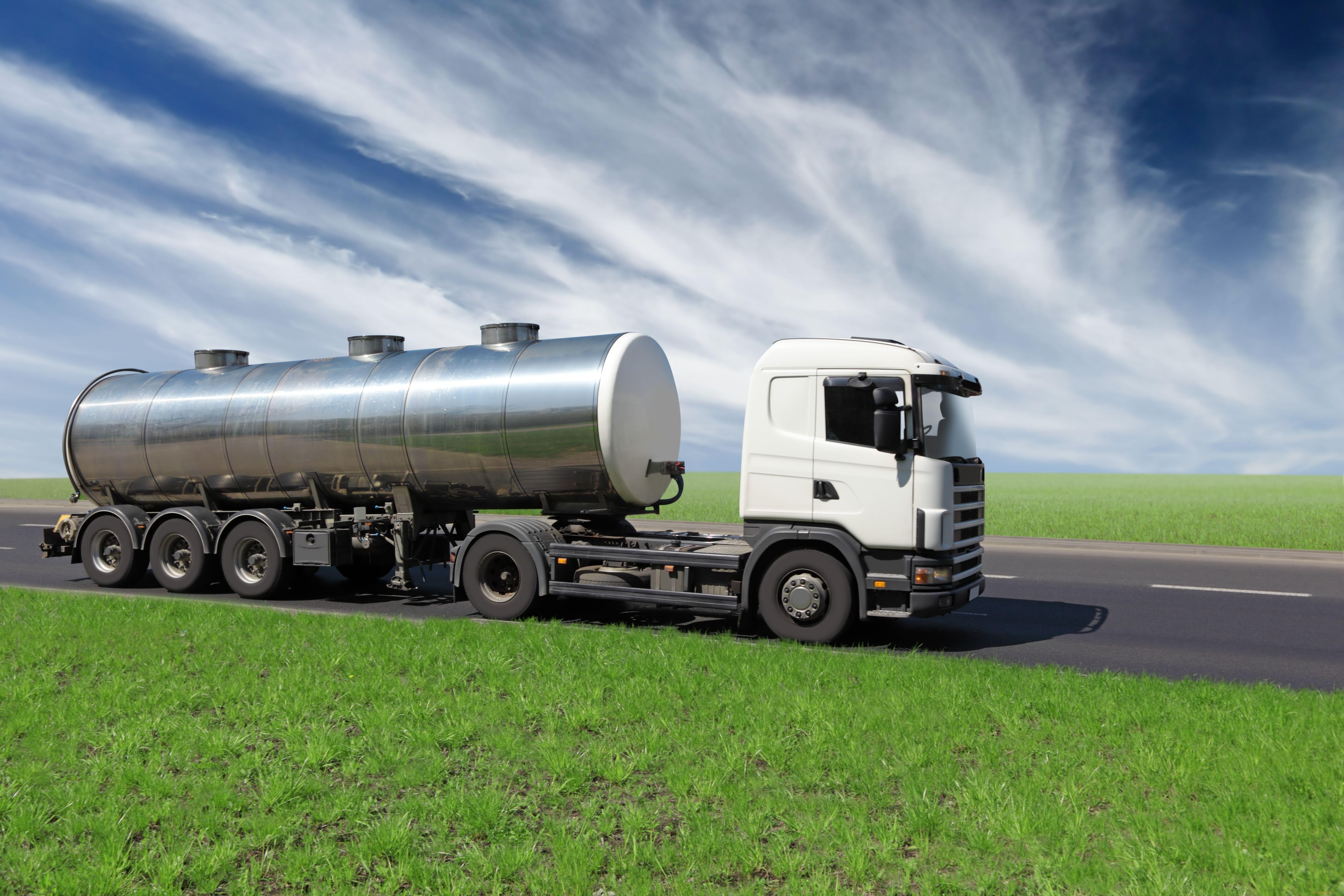 Flota: Servicios de Truckair Ball