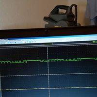 Diagnóstico y reparación de centralitas en Murcia