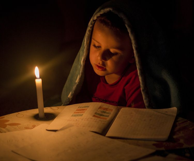 Acogida de niñas con familias disfuncionales: Servicios de Hijas de María Madre de la Iglesia